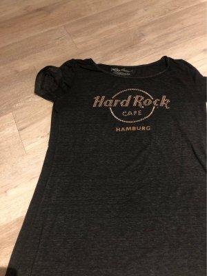 T-Shirt von Hard Rock