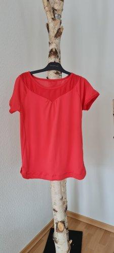 T- Shirt von HEad gr. M