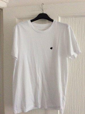 T-Shirt von Hey Soho S