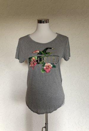 T-Shirt von Hollister Gr. XS
