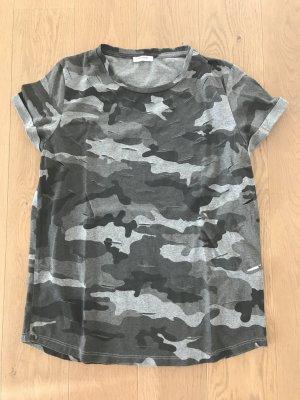 T-shirt von Imperial
