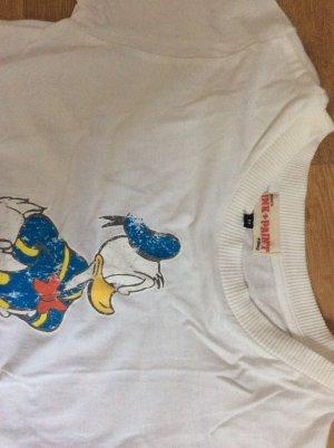 T-Shirt von INK PAINT von Disney