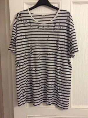 T-Shirt von Iro 2
