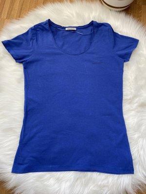 Joop! Jeans T-shirt bleu