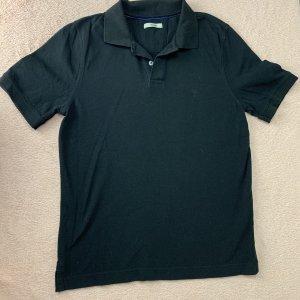 T-Shirt von Joop