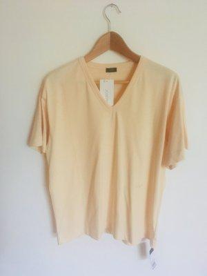 T-Shirt von Joseph
