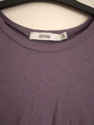 T-Shirt von JustFab