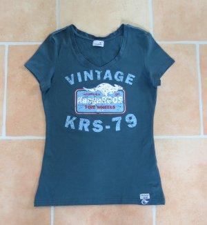 T-Shirt von KangaRoos
