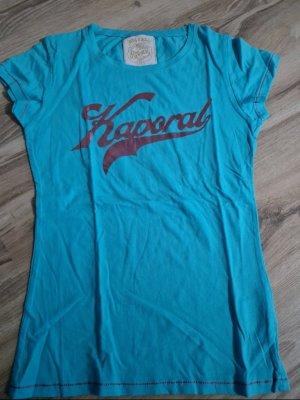 T-Shirt von Kaporal