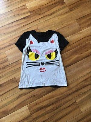 T-Shirt von Karl Lagerfeld