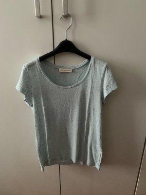 """T-Shirt von """"Kauf dich glücklich"""""""