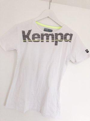 T-Shirt von Kempa Gr. M