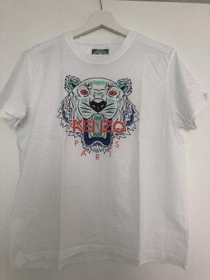T-Shirt von Kenzo, XL