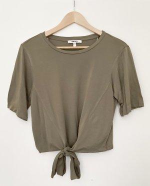 T-Shirt von Koton