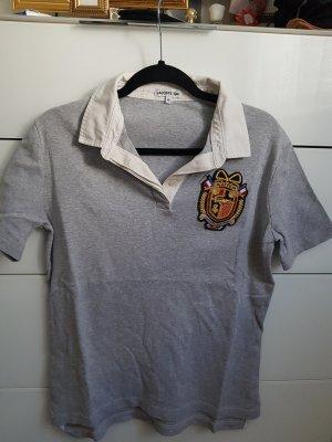 T Shirt von Lacoste