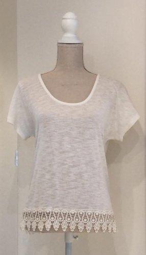 T-Shirt von Lascana