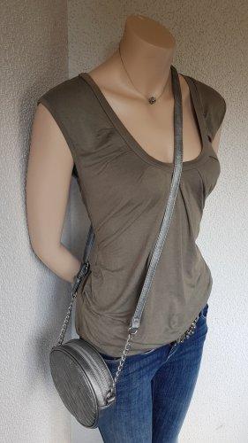 ☆ T-Shirt von Laura Scott - Gr. 38 ☆