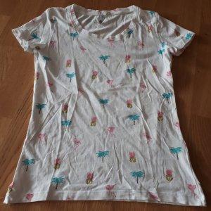 T-Shirt von Laura Torelli