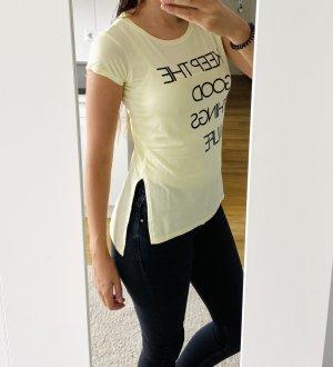 T shirt von LCW