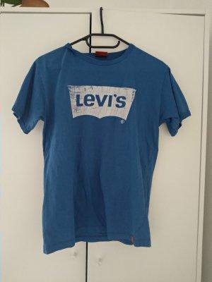 T-Shirt von Levis
