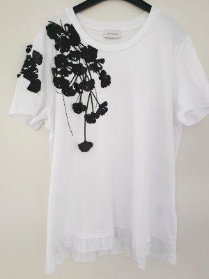 T-Shirt von Lezard