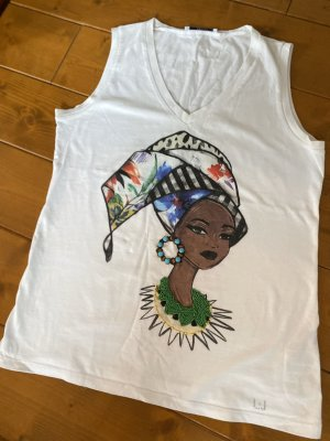 T-Shirt von LIU.JOJeans