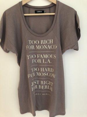 T-Shirt von Look54 Berlin