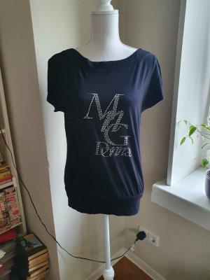 T-Shirt von Mango