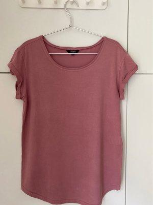 T-shirt von mbym xs