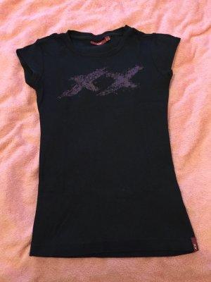 T-Shirt von Mexx Gr XS