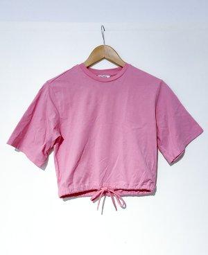 T-Shirt von Monki