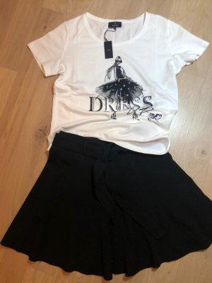 T-shirt von Monnari gr.38