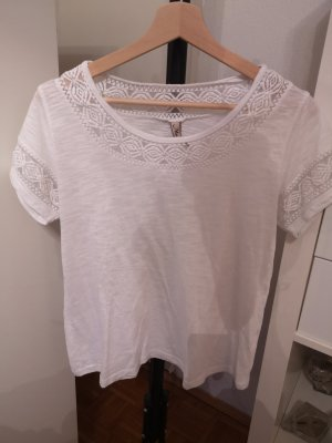 T-Shirt von Multiblu