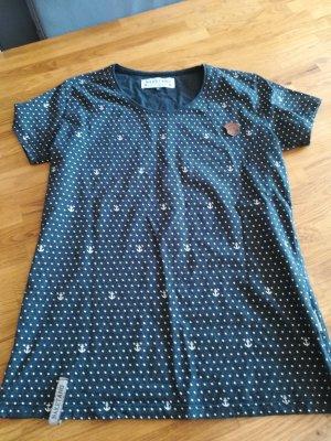 t shirt von Naketano