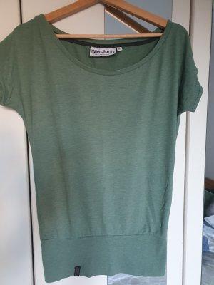 T-Shirt von Naketano