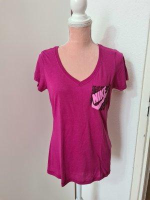T- Shirt von Nike