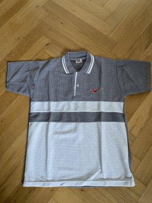 T-Shirt von Nike