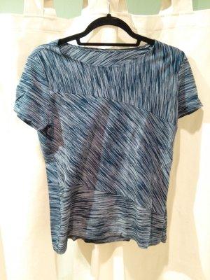 T-Shirt von NIX, Gr. 38 - neuwertig