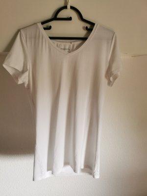 Noppies T-Shirt white