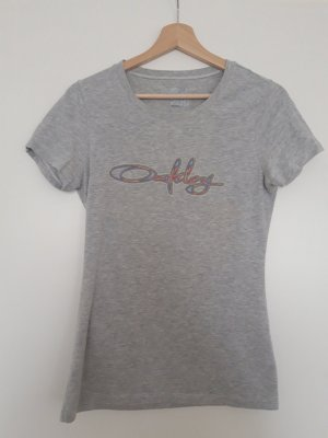 T-Shirt von Oakley