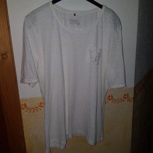 Olsen T-Shirt white