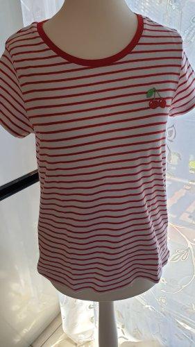 T-Shirt von Only, Gr. XS
