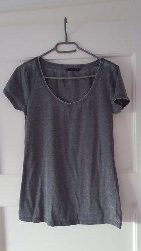 T-Shirt von Only Größe XS