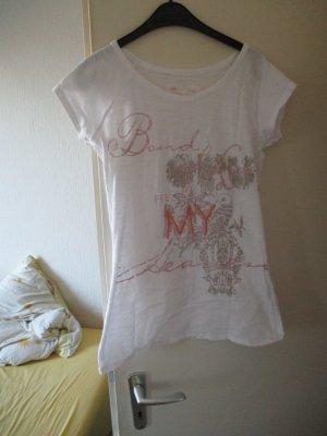 T-Shirt von Opus