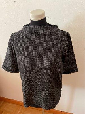 Opus Camicia maglia multicolore Cotone