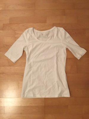 T-Shirt von Opus aus Baumwolle