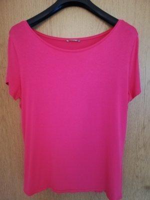 T-Shirt von Orsay
