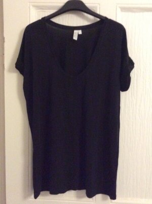 & other stories T-Shirt black