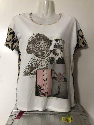 T Shirt von Oui