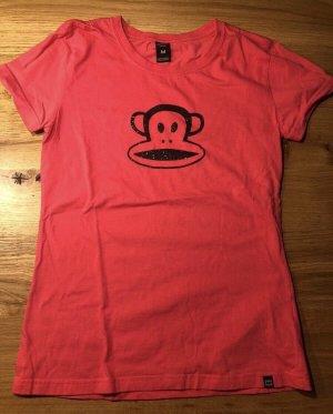 T-Shirt von Paul Frank mit Julius der Affe | Größe M